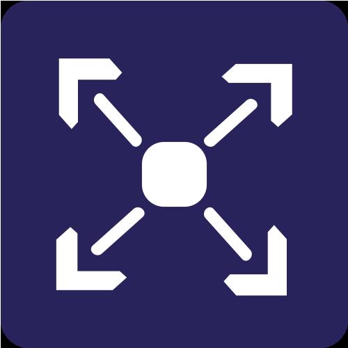 Sentinelle réseau